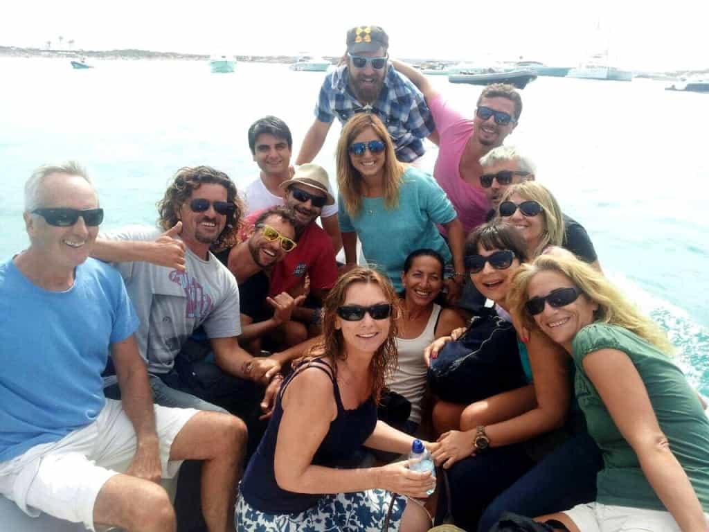equipo_ibizaboats_cierre_juanyandrea