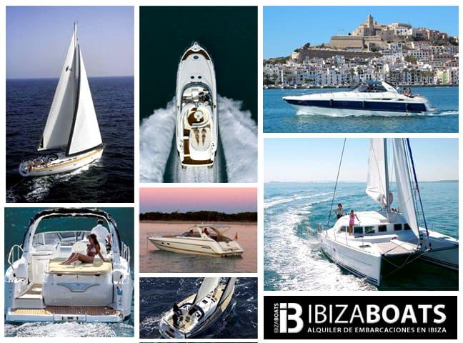 alquiler_barcos_ibiza_2015