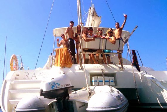 alquiler_catamaran_ibiza