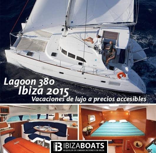 catamaran_ibiza_2015