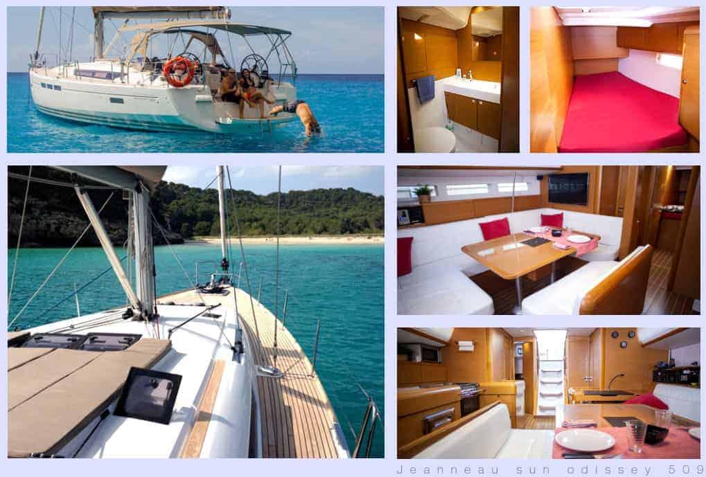 alquiler_barco_ibiza