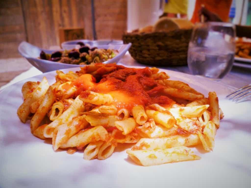 Comiendo_en_formentera