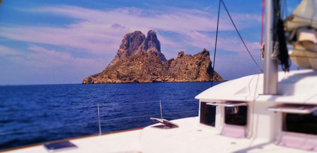 Es_vedra_ibiza_2015_en_catamaran