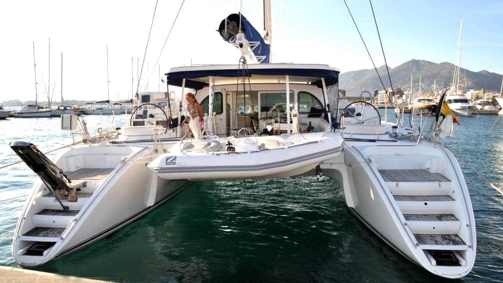 catamaran_lagoon570_19