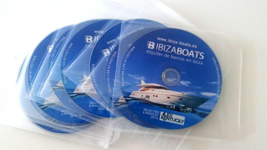 cd_ibizaboats