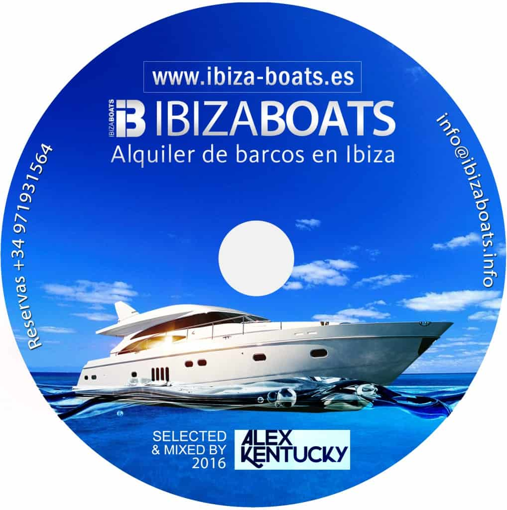 cover_ibizaboats_alexkentucky2
